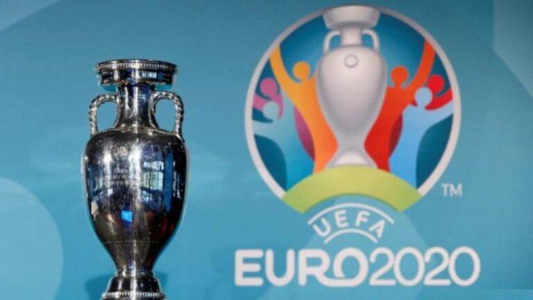 Avrupa Futbol Şampiyonası 2020 Gladyatör Savaşına Dönüştü